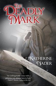 Book Reviews (3/6)