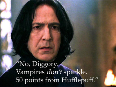 Source: http://www.fanpop.com/clubs/severus-snape/forum/post/68241/title/countdown-6000-fans