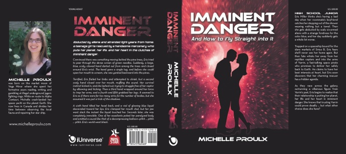 Imminent Danger_blog_hard cover