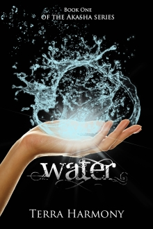 water-cover-image_final1