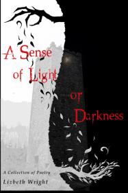 a_sense_of_light_or__cover_for_kindle