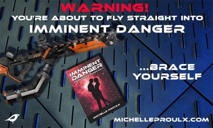 blackbird lsd _ imminent danger