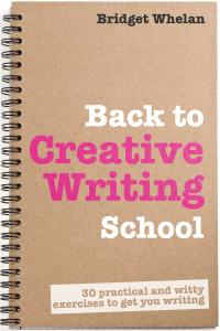 back-to-creative-writing-school