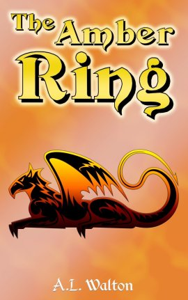 theamberring