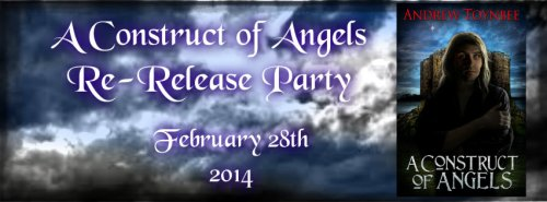 re-release banner feb 28 2014