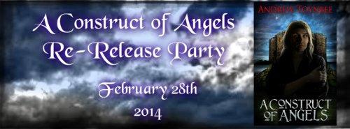 re-release banner feb 28 2014