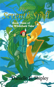 seventh-spell-cover-front