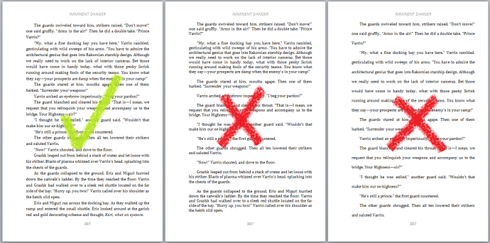 page number 11