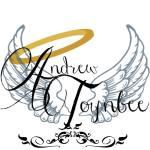 Andrew Toynbee logo